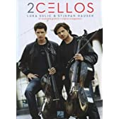 2 Cellos Luka Sulic and Stjepan Hauser (Cello Recorded Version)