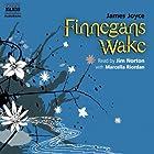 Finnegans Wake Hörbuch von James Joyce Gesprochen von: Jim Norton, Marcella Riordan