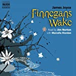 Finnegans Wake | James Joyce