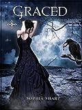 Graced (Dream Realms Trilogy, #3 - Part 1)
