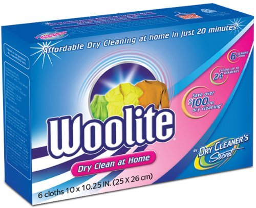 woolite-dry-cleaners-secret-at-home-dry-cleaning-6-count-box-by-dry-cleaners-secret