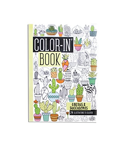 international-arrivals-color-in-book-travel-size-cactus-succulents-24-pages-118-166