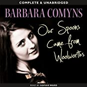 Our Spoons Came from Woolworths | [Barbara Comyns]