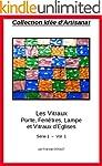 Collection Id�e Artisanat - Les Vitra...