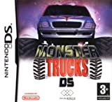 Monster Trucks (Nintendo DS)