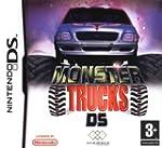 Monster Trucks (Nintendo DS)