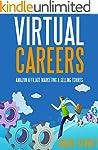 Virtual Career 2016 (2 in 1 Bundle):...