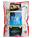 by TIM TIM (1)  1 used & newfrom  Rs. 310.00