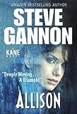 Allison (A Kane Novel)