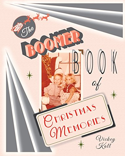 the-boomer-book-of-christmas-memories