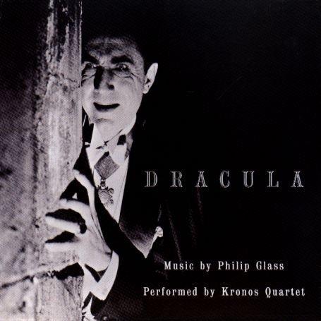 Philip Glass - Dracula - Zortam Music