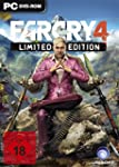 Far Cry 4 - Limited Edition - [PC]