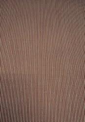 Indian Fabtex Men's Shirt Cotton Fabrics(VTM-121-10_Red)