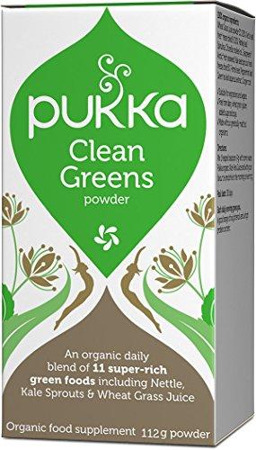 pukka-clean-greens-120g