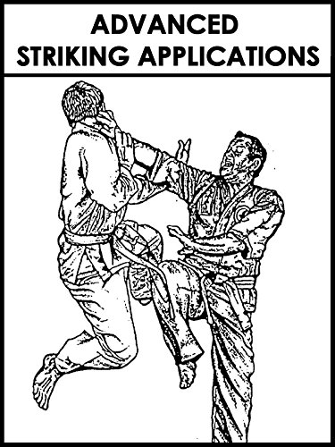 Advanced Striking Applications