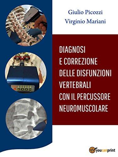 diagnosi-e-correzione-delle-disfunzioni-vertebrali-con-il-percussore-neuromuscolare