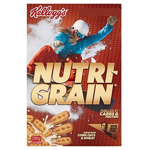 nutri-grain-de-290g-de-kellogg-paquet-de-6