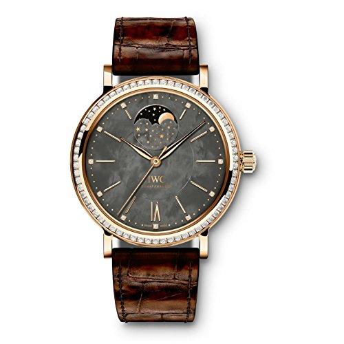 iwc-portofino-reloj-de-mujer-automatico-37mm-correa-de-cuero-iw459003