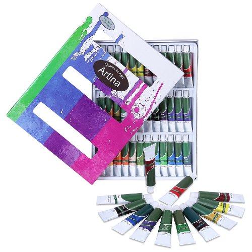 artina-ensemble-de-peinture-acrylique-36-tubes-de-12-ml