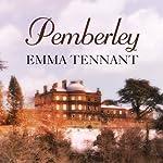 Pemberley | Emma Tennant