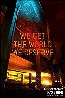 True Detective - Saison 2 [Blu-ray]
