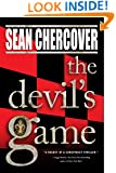 The Devil's Game (The Game Trilogy)