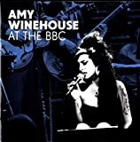 Amy Winehouse At The BBC [DVD]