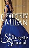 The Suffragette Scandal (The Brothers Sinister) (Volume 6)