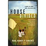 House Divided (Class H Trilogy) ~ Ra�l Ramos y S�nchez