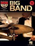 Big Band: Drum Play-Along