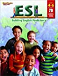 ESL: Building English Proficiency: Re...