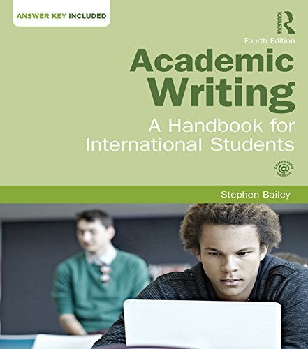 Academic Articles Books
