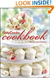 Betty Crocker Cookbook, 11th edition, Bridal: 1500 Recipes for the Way You Cook Today (Betty Crocker New Cookbook)