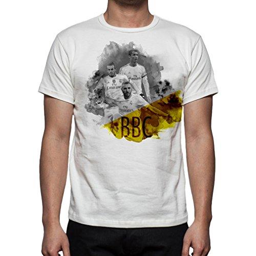 palalula-hombre-futbol-real-madrid-bbc-bale-benzema-cristiano-ronaldo-t-shirt-s-blanca