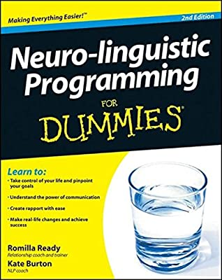 Neuro-Linguistic-Programming-NLP-for-Dummies-Romilla-Ready-amp-Kate-Burton-Use