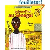 Aujourd'hui au Sénégal: Bocar, Dakar