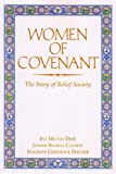 img - for Women of Covenant: The Story of Relief Society book / textbook / text book