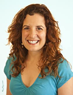 Jennifer Cornbleet
