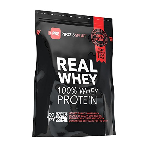 100-real-whey-protein-1250-g-chocolat