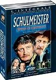 Image de Schulmeister - Coffret 4 DVD