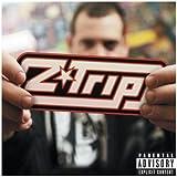 Shifting Gears  Explicit  Z Tripsalbum