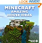 Minecraft: AWESOME Building Ideas for...
