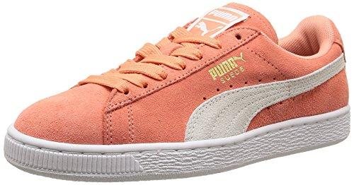 PumaSuede-Classic-Wns-Zapatillas-Mujer