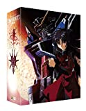 ��ư��Υ������SEED DESTINY DVD-BOX�ڽ�����������