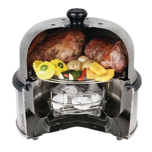 Cobb Premier BBQ