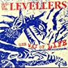Image de l'album de The Levellers