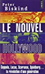 Nouvel Hollywood (Le)