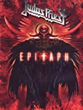 Judas Priest: Epitaph [DVD] [2013]