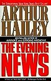 Evening News, The