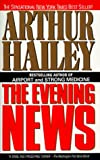 Evening News, The (0440208513) by Arthur Hailey